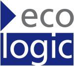 ecologic-institute
