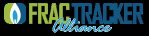 FracTracker-Alliance