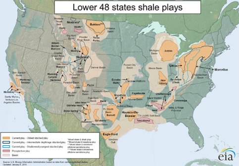 shale_in_the_u.s.map